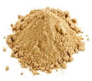 Camu Camu Powder 1lb, Raw Organic