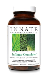 Inflama-Complete 90ct