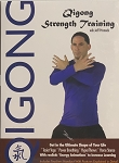 Qigong Strength Training