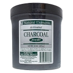 Activated Charcoal Powder 10oz