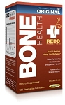 Bone Health advanced, 120ct