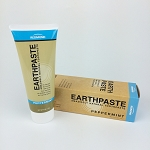 Earthpaste Peppermint Toothpaste (4 oz.)