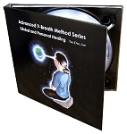 Advanced 9-Breath Global Healing Meditation