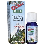 Olbas Oil .32 Fl. Oz.