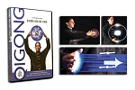 Supreme Science Qigong Level-1 DVD