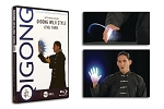 Supreme Science Qigong Level-3 Wuji DVD