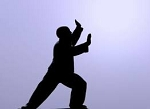Qigong Virtual Skype Session - 1hr