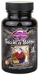 Tao in a Bottle