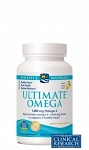 Ultimate Omega, 60ct