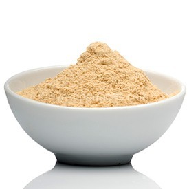 Raw Organic Maca Root Powder