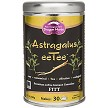 Astragalus eeTee by Dragon Herbs