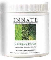 C Complete Powder by Innate Response
