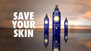 Save Your Skin by Solar Recover